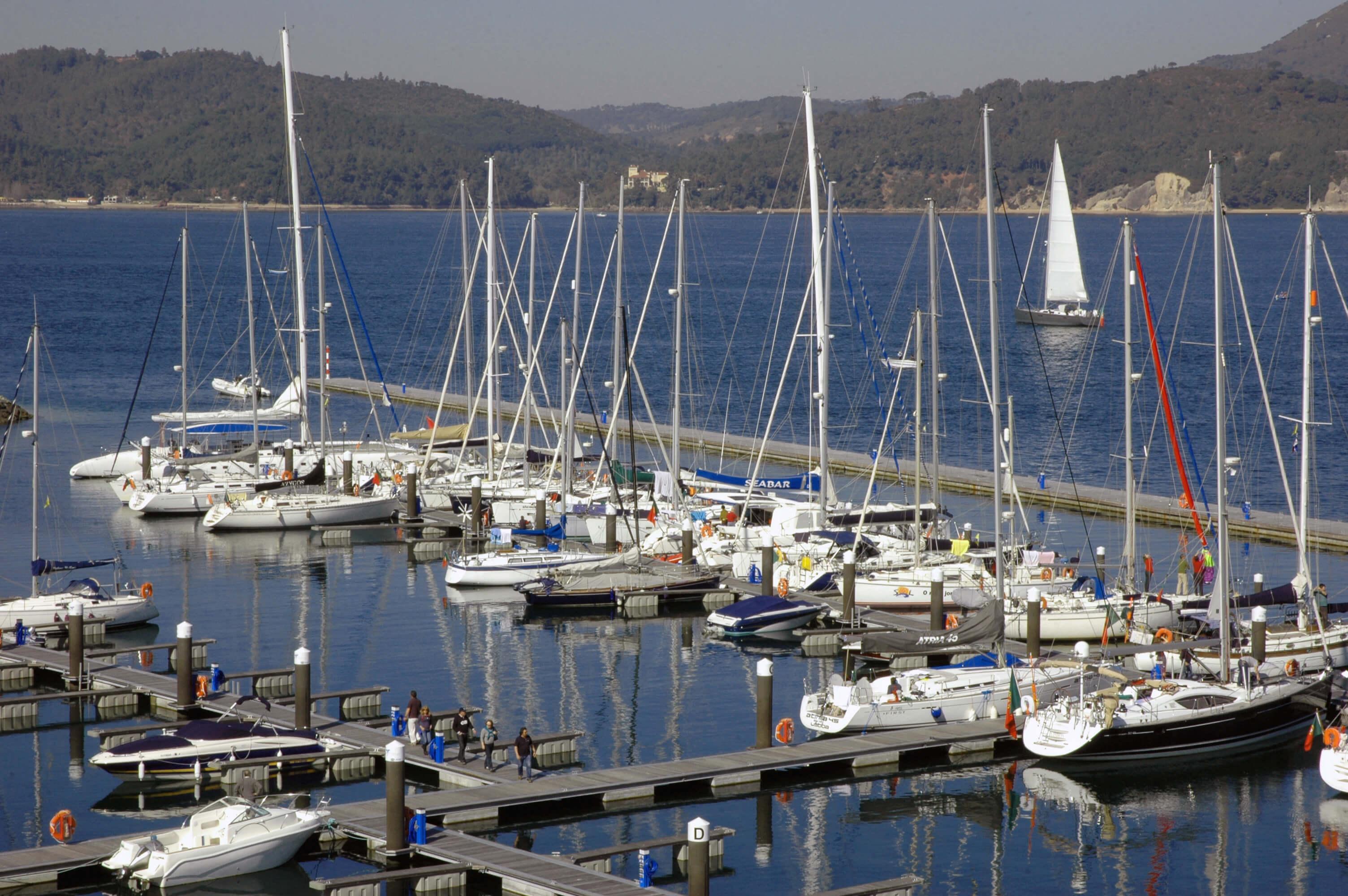 Troia Marina