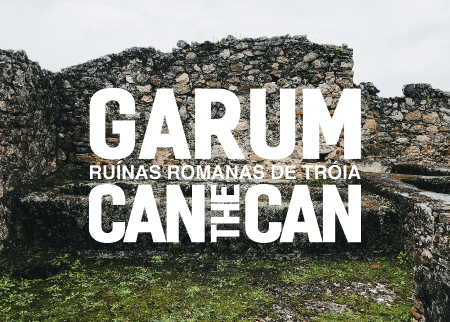 can the can troia