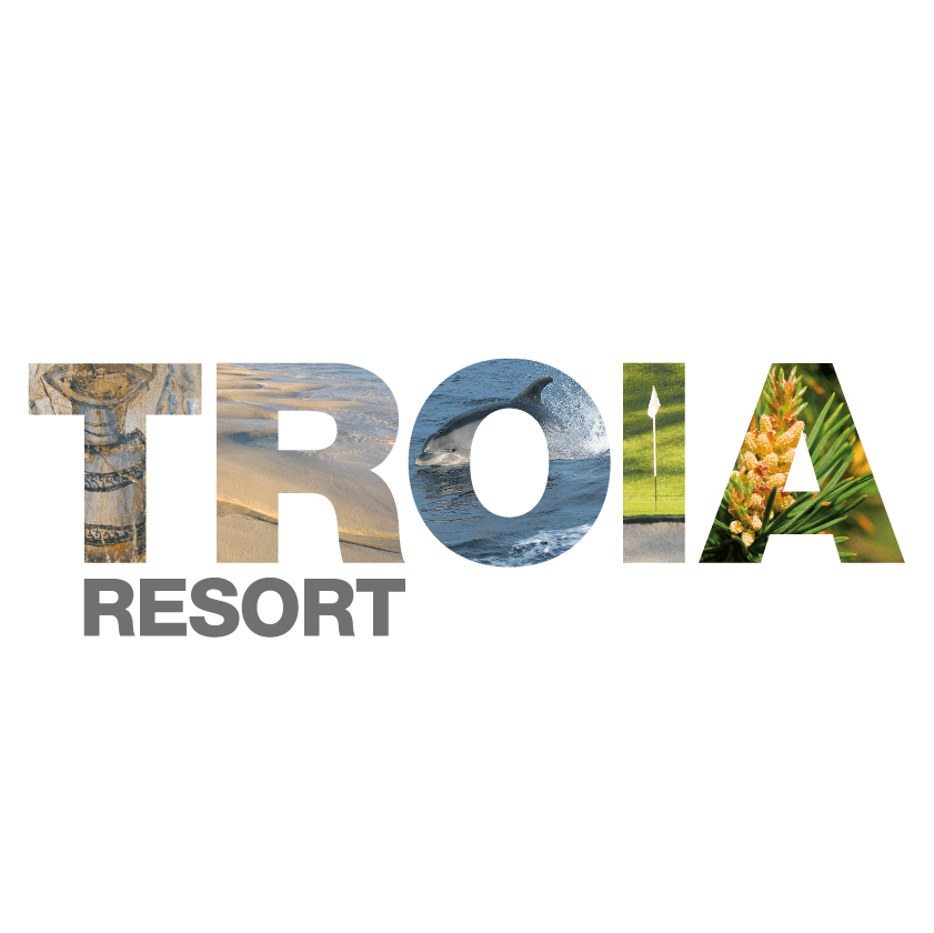 Troia Resort