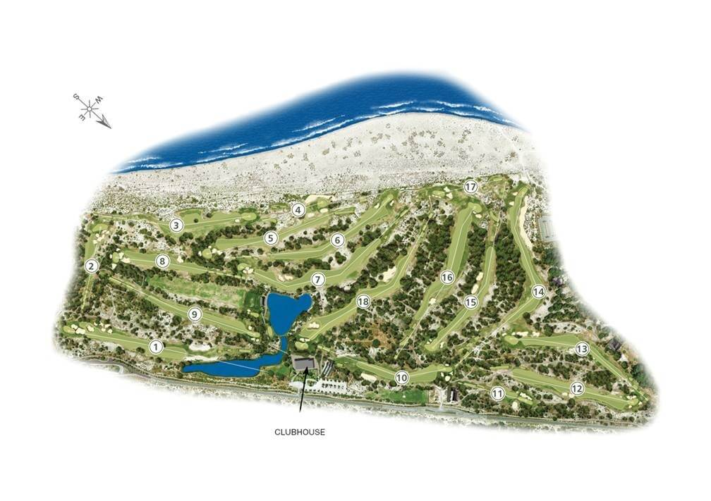 mapa_golf