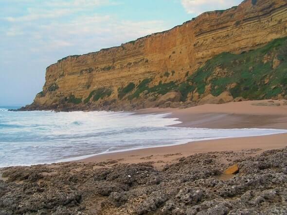 praia-sesimbra-portugal