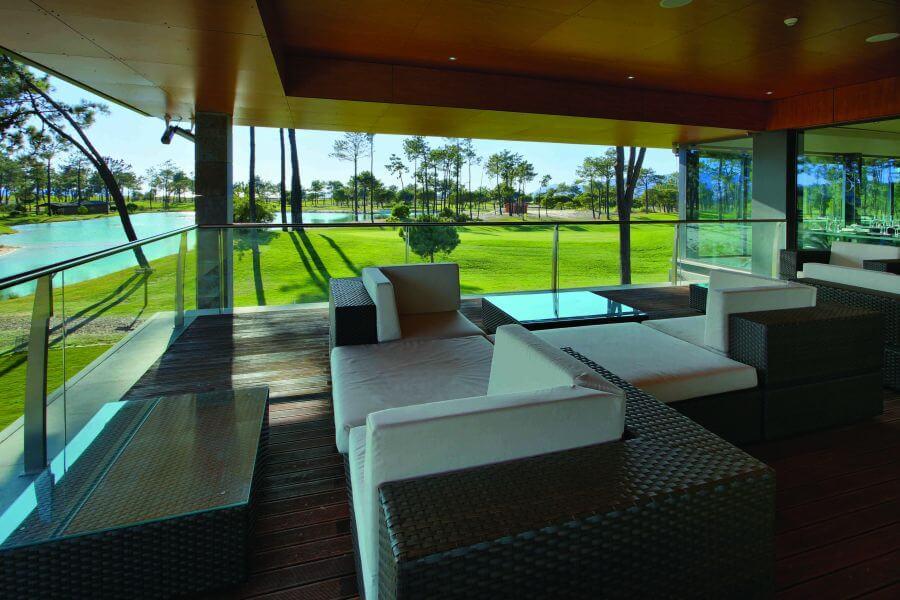 restaurante-clubhouse-troia-resort-portugal-01