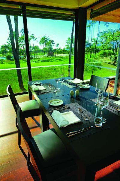 restaurante-clubhouse-troia-resort-portugal-02
