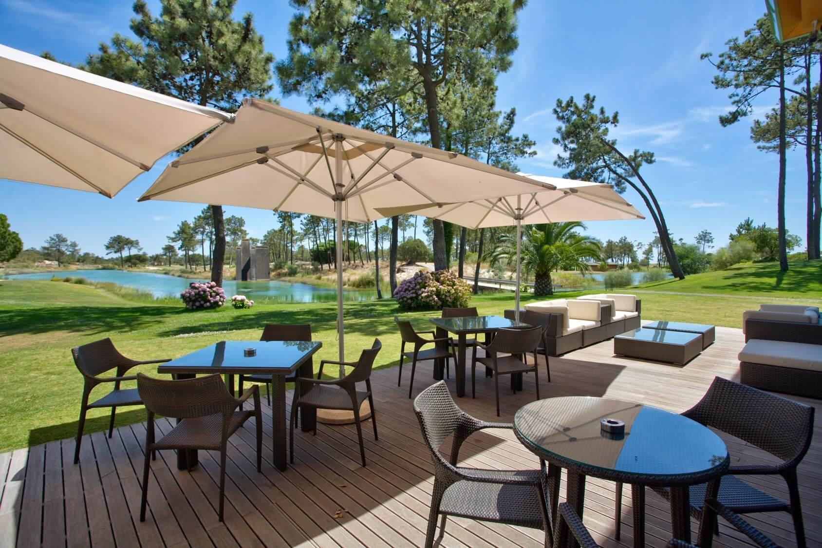 restaurante-clubhouse-troia-resort-portugal-03