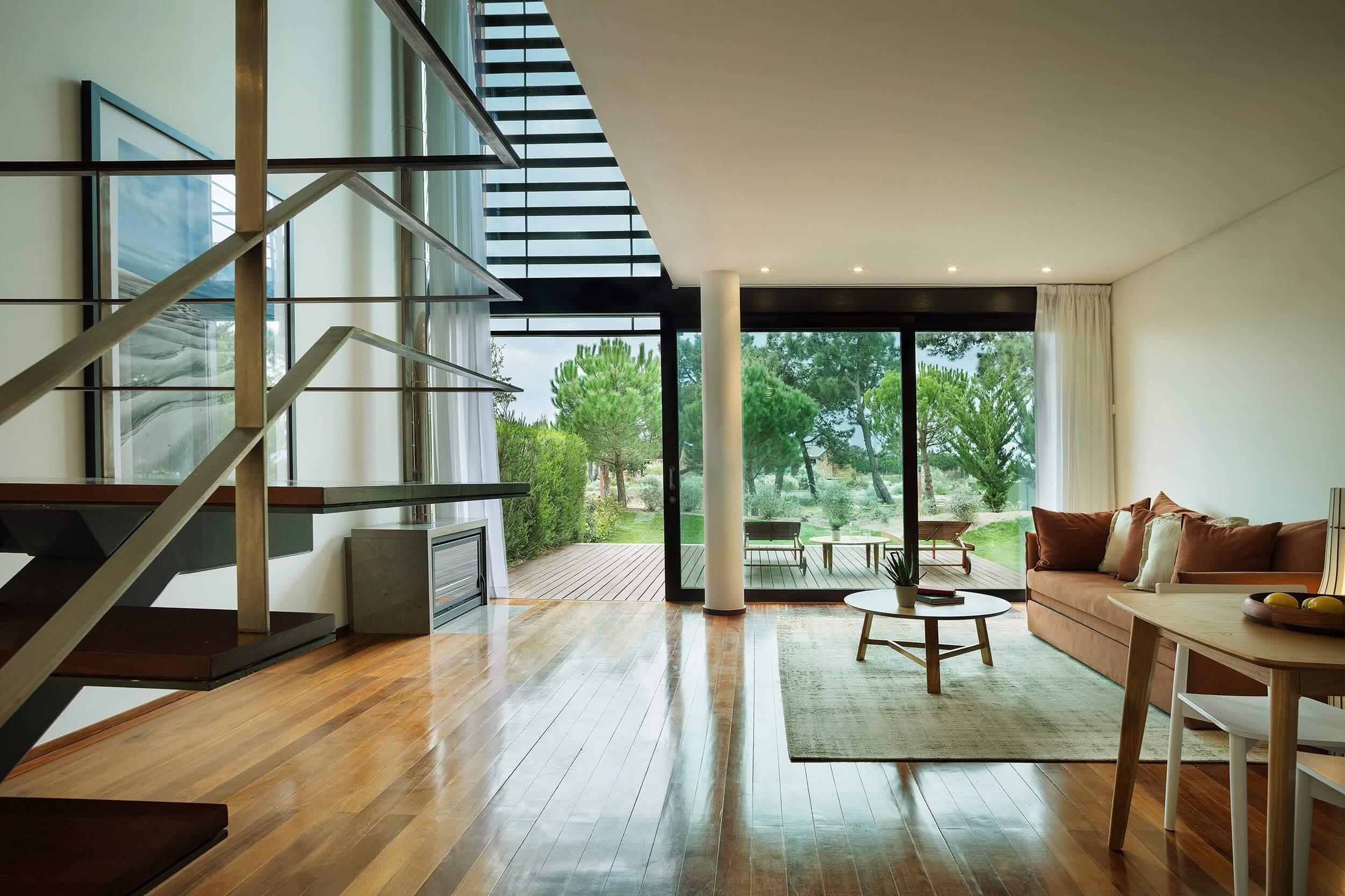 Salão Imobiliário de Portugal